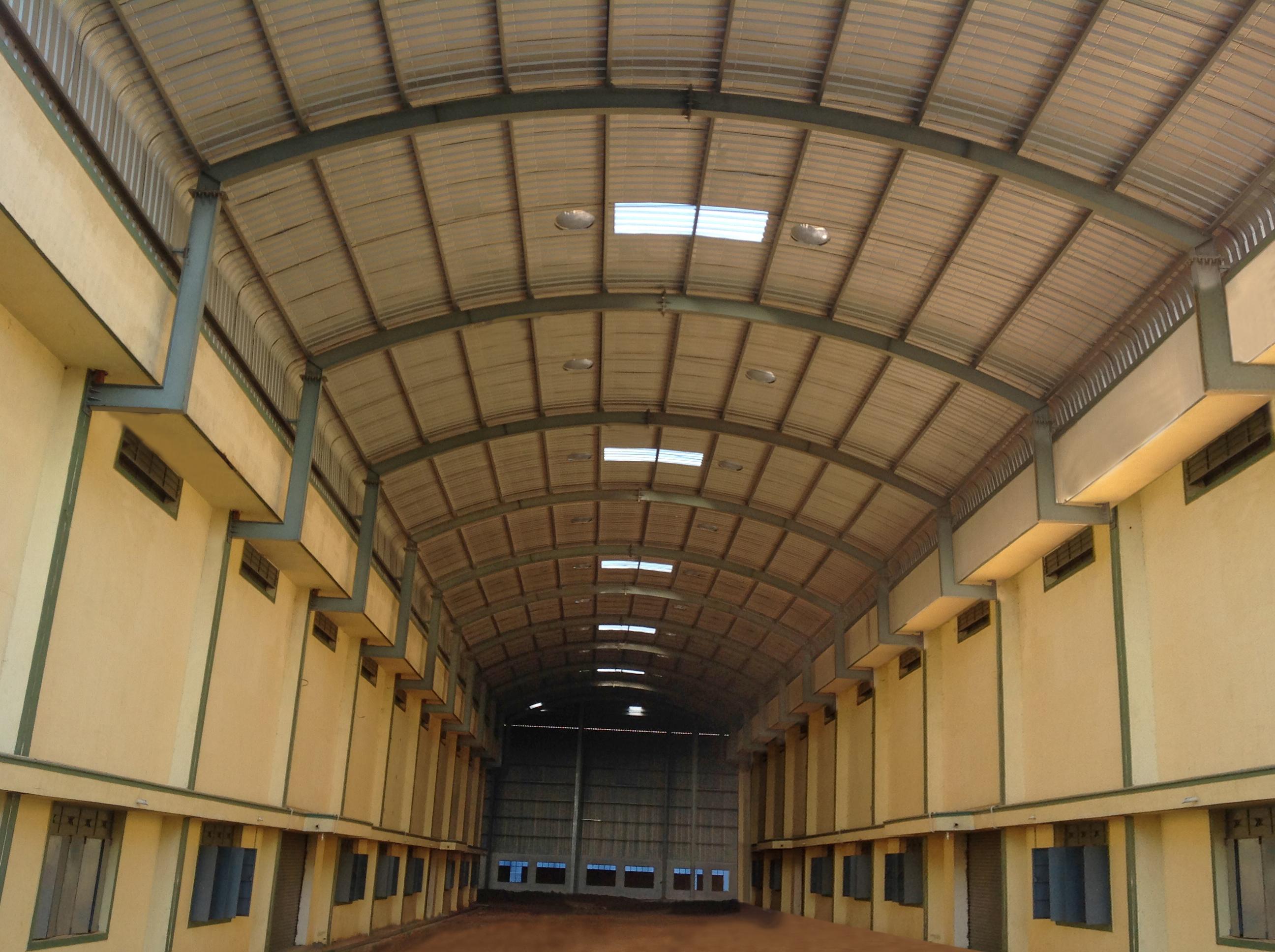 Sakthi Masala Pvt Ltd, Erode