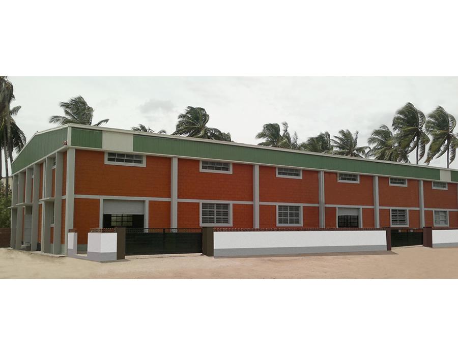 Viswanathan Constructions